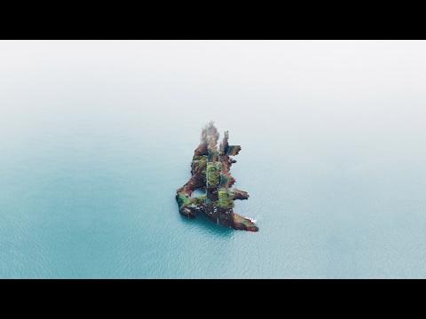 Talos // Odyssey (Official Lyric Video)