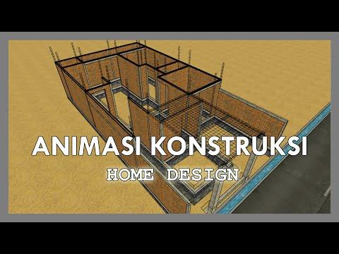 animasi-konstruksi-bangunan-rumah-minimalis-tipe-45