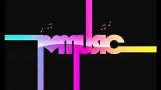 DJ Manian - Bounce [HQ]