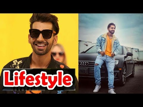 Maninder buttar lifestyle ' Income ' Net worth ' Family ' Luxurious ' Cars ' Kaali Hummer Biography