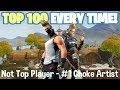 Fortnite Battle Royale - Not Top Player - #1 Choke Artist - Family Friendly (Xbox One)