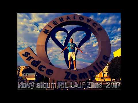 ROSY - VITAJ U MŇA DOMA (prod. Alah beats) /OFFICIAL AUDIO/