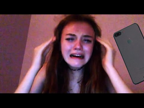 Thumbnail: iphone 7 prank compilation 2016 and iphone 4, 5, 6