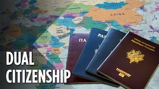 Which Countries Don't Allow Dual Citizenship? thumbnail