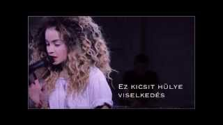 Watch music video: Ella Eyre - Typical Me