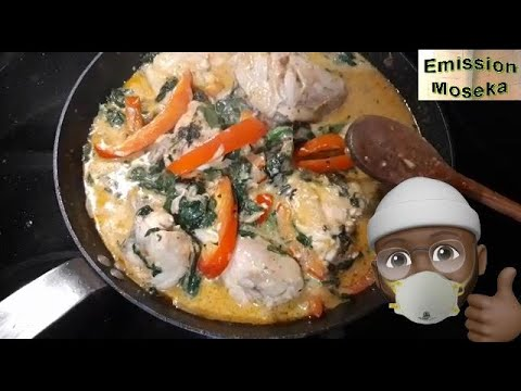 recette-de-poulet-au-curry-rouge-facon-thaï