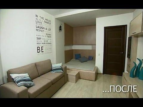 Курортный отель Amara Dolce Vita Турция Текирова