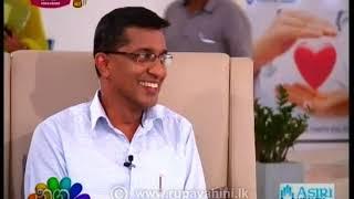 Nugasewana Doctor Segment 2020-09-24 @Sri Lanka Rupavahini Thumbnail