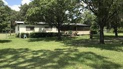 Residential for sale - 127 MILLER RD, POMONA PARK, FL 32181