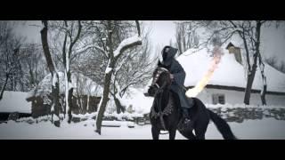 ЯрмаК   Вставай TS Prod  Смотреть 2015