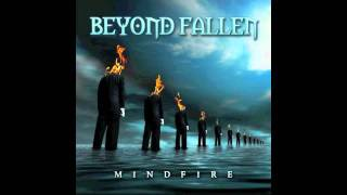 Beyond Fallen - Bomb Inside Your Head