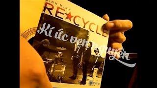 Hướng dẫn chơi: Kí ức vẹn nguyên - Recycle