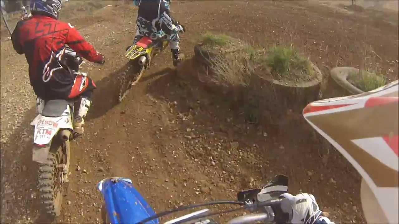 motocross aspiran