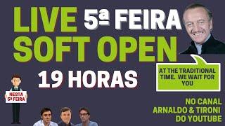Live Soft Open screenshot 1