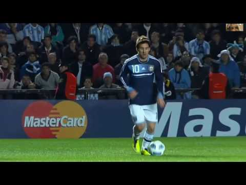 Argentina vs Uruguay 1 1 Highlights Copa America Quarter Final 2011 HD 720p new