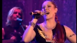 Rosenstolz - Es tut immer noch weh (Live aus Berlin, 2002)