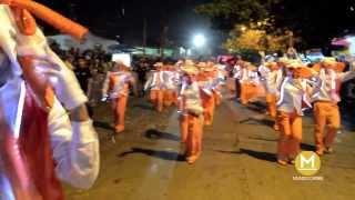 Guacherna 2014 Carnaval de  Barranquilla HD - Mundo Caribe Revista