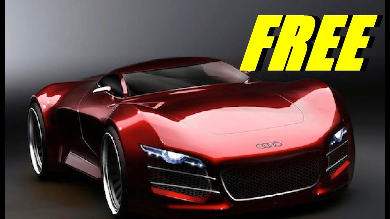 gta 5 dlc finance felonyfree cars free millionslive streamgta 5 finance felony dlc youtube