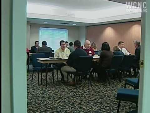 Cloud 9 Speed dating San Diego 2015 from YouTube · Duration:  59 seconds