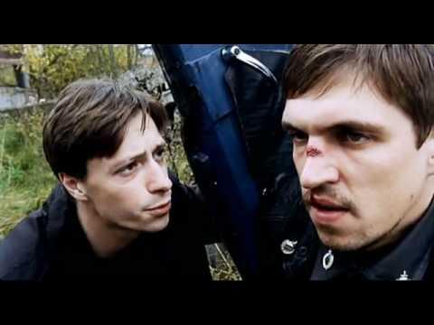 Виктор Цой (Кино) Стук - Сёстры (реж. С. Бодров)