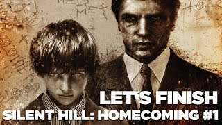 dohrajte-s-nami-silent-hill-homecoming-1
