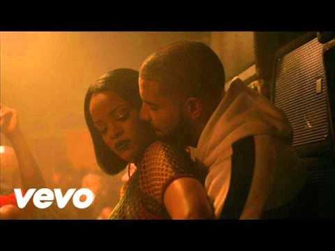 Rihanna ft Drake - Work (Remix)