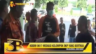 Video KODIM 0617 MEDIASI KELOMPOK OKP YANG BERTIKAI download MP3, 3GP, MP4, WEBM, AVI, FLV Juli 2018