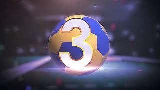 Топ-5 голов женского плей-офф