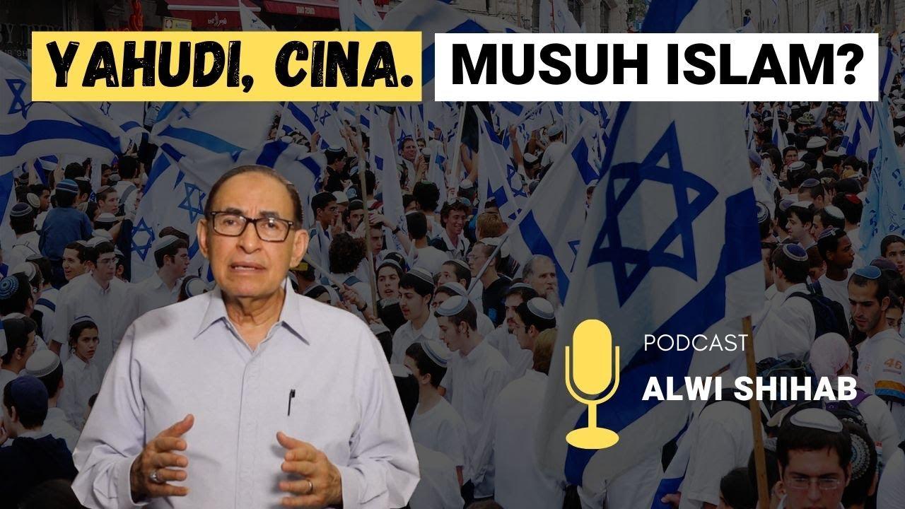 Sumbangan Indonesia Dalam Bidang Politik Bagi Rakyat ...