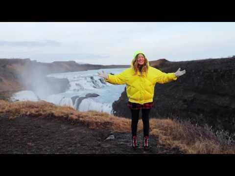 «Жизнь других» | Исландия | Анонс Первый канал |