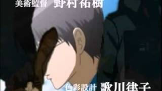 なっなんとAKB大島優子と秋元康のSEX動画