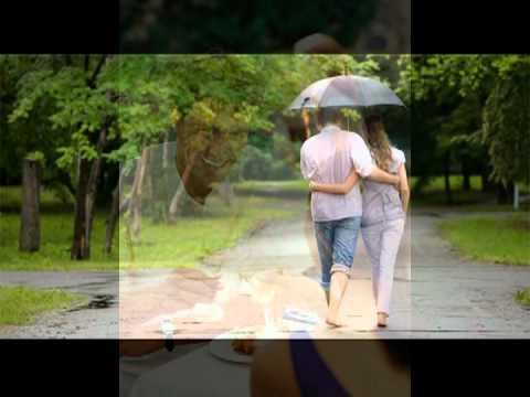 Eric Essix - Rainy Night In Georgia - YouTube | 480 x 360 jpeg 15kB