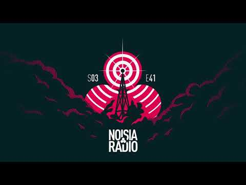 Noisia Radio S03E41