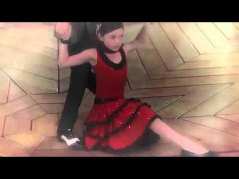 Sebas y Sarai ❤️Mi Corazon Es Tuyo