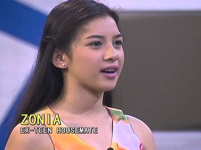 Teen Big 4, sinagot ang mga tanong ng kanilang ex-teen housemates