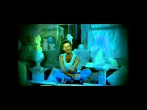 Rober Hatemo - Gurur