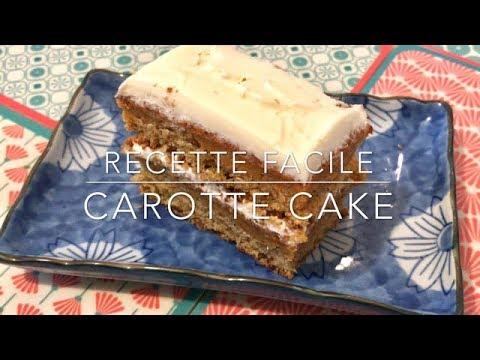 recette---carotte-cake-facile---easy-carrot-cake---heylittlejean
