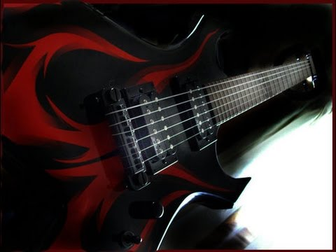 Piano Wire. Repentless. Slayer. Lyrics. - YouTube