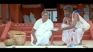 Vanathai Pola Movie Comedy 3