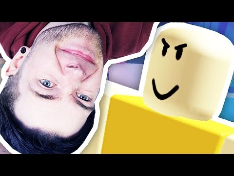 PLAYING ROBLOX ON MARCH 18TH!!!