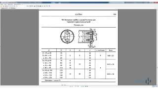 Публикация детали в библиотеку компонентов Autodesk Inventor