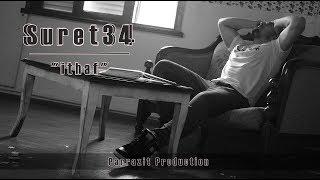 Suret34 | İthaf   ( Official Video Clip | 2018-19) 🎥