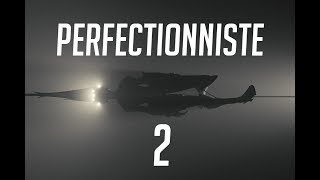 PERFECTIONNISTE 2 | Widowmaker Montage