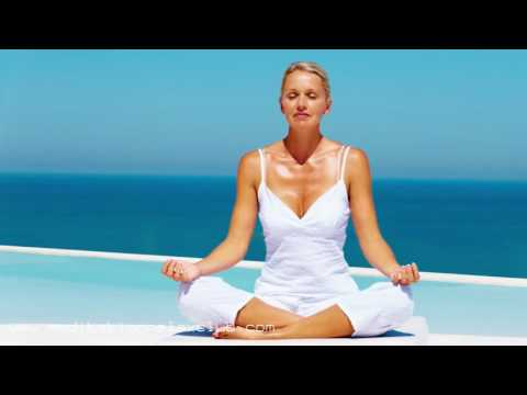 1 HOUR Rem Sleep Cycle with Mindfulness Relaxing Meditation Music
