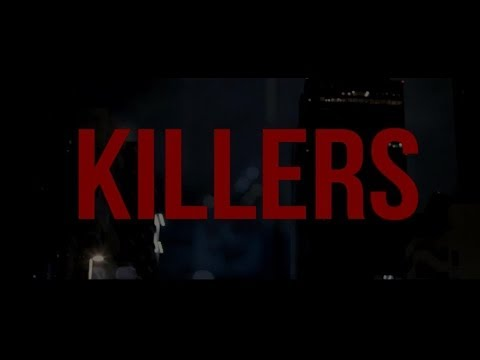 Killers is listed (or ranked) 14 on the list List of Films Scored By Rolfe Kent