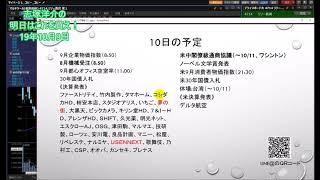 【株】10.09 志塚洋介の明日はこれを買え!夢の街創造委員会(2484)