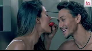 Baaghi 2 Song  Main Ho Gya Fida  Tiger Shroff  Disha Patani  Full Video 2018