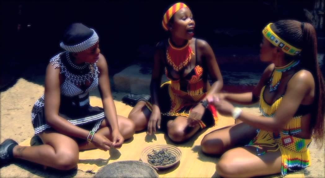 kelly khumalo somizi video youtube