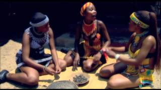 kelly khumalo  Somizi Music Video