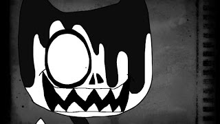 Download Bendy and the Ink Machine - Mama hates you (meme) Mp3 and Videos